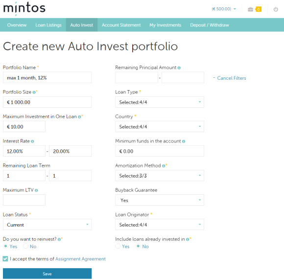 mintos_auto_invest