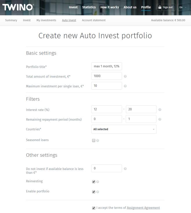twino_auto_invest