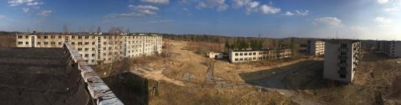 Photo 27.03.16 16 47 45