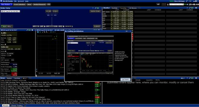 norvik_trading