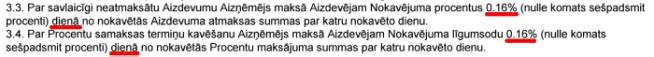 swedbank_016