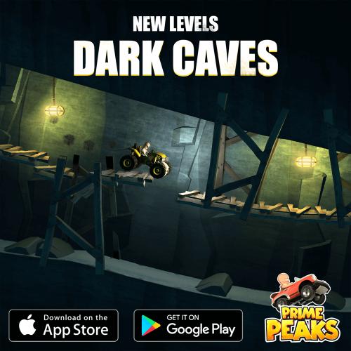 new_levels