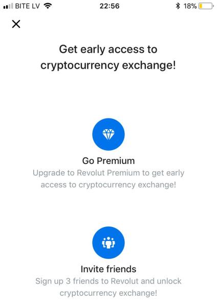 revolut_bitcoin